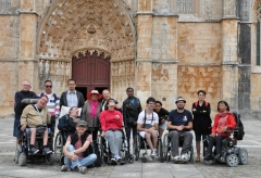 J8_Photo_de_groupe_Batalha_3.JPG