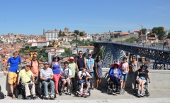 J1_Photo_de_groupe_Pont_Dom_Luis_2.JPG